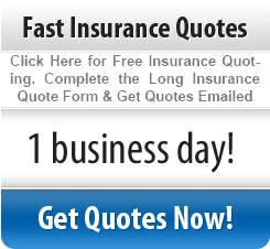 Homeowners insurance 1 business day